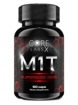 M1t steroid for sale steroid induced bone loss
