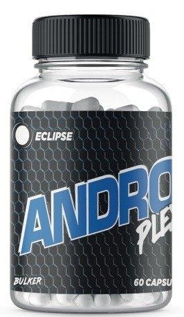 Andro Plex 90 caps