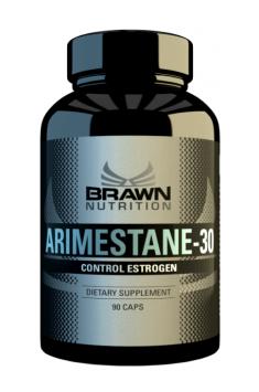 Arimestane-30 90 caps