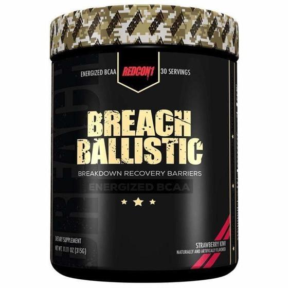Breach Ballistic 315g