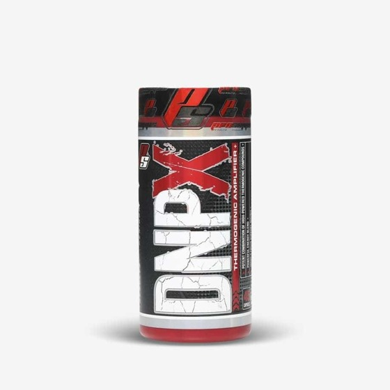 DNPX II 45 caps