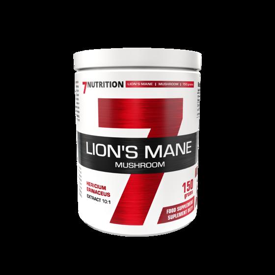 Lion's Mane Mushroom 150g