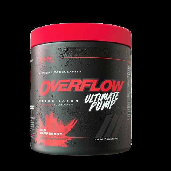 Overflow Ultimate Flow 207.9g