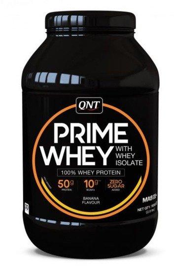 Prime Whey 2000g
