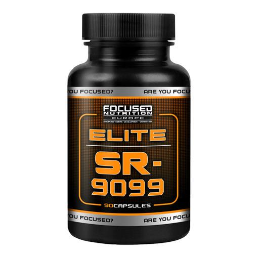 Sr-9099 90 caps