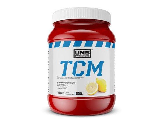 TCM Creatine Malate 500g