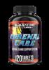 Adrenal Care 120 caps