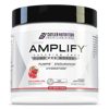 Amplify 252g