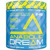 Anabolic Dream 280g