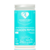 Collagen Peptides Plus 520g
