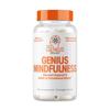 Genius Mindfulness 30 caps