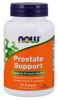 Prostate Support 90 caps