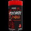 Psychotic Diablo Thermogenic 60 caps