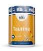 Taurine 100 % Pure 200 g