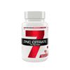Zinc Citrate 100 caps