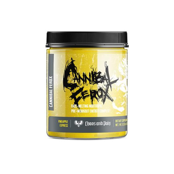 Cannibal Ferox 365 g