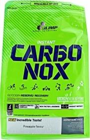 Carbonox 1000g