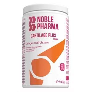 Cartilage Plus 500g