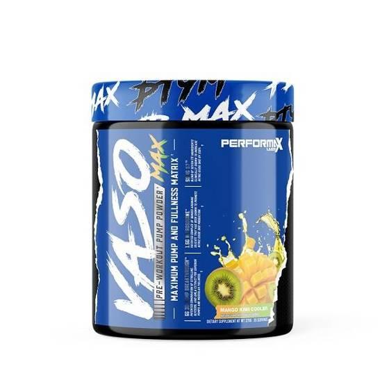 VasoMax 143 g