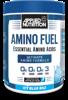 Amino Fuel EAA 390 g
