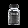 Chemical X 60 caps