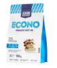 Econo Premium 900 g