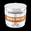 Genius Pro-GT 30 caps