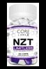 NZT Limitless 25 caps