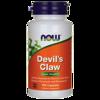 NowFoods Devil's Claw 100 caps
